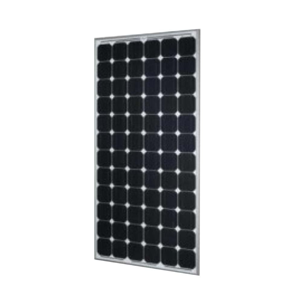 HGH307004 Φωτοβολταϊκός Συλλέκτης 175W-24V SolarWorld - Μονοκρυσταλλικός