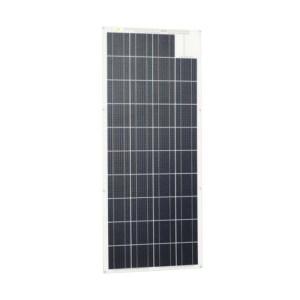 HGH307010 Εύκαμπτος Φωτοβολταϊκός Συλλέκτης Sunware 75W - 12V - 3,6A