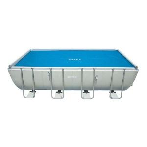 HGP006006 Ηλιακό κάλυμμα πισίνα Solar Pool Cover