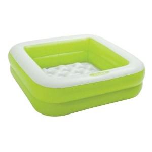 HGP750013-01 Πισίνα Play Box