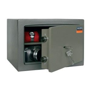 HGS958014-01 Χρηματοκιβώτιο ασφαλείας ASK Promet