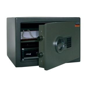 HGS958014-03 Χρηματοκιβώτιο ασφαλείας ASK Promet