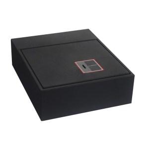 HGS958118-02 Χρηματοκιβώτιο δαπέδου - επιδαπέδιο Arregui Basa