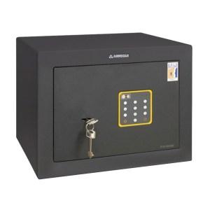 HGS958122-02 Χρηματοκιβώτιο οικίας Arregui Forma Certified 15000