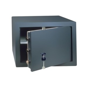 HGS958123 Χρηματοκιβώτιο οικίας CISA 82050 με κλειδί