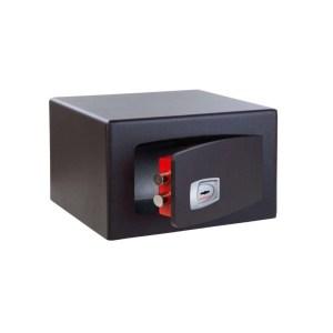 HGS958126 Χρηματοκιβώτιο ασφαλείας Technomax NMK/3
