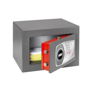HGS958209-01 Χρηματοκιβώτιο πυρασφάλειας Technomax NVDPE