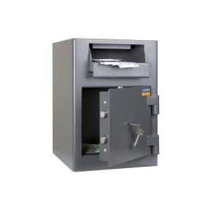 HGS958301-01 HGS958301 Χρηματοκιβώτιο καταθέσεων ταμείου ASD