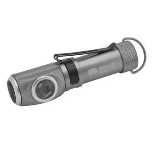 HGT950006-01 AngleLite AA