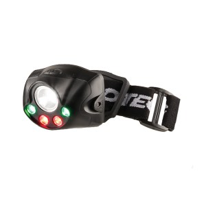 HGT950031-01 Headlamp pro 150 light