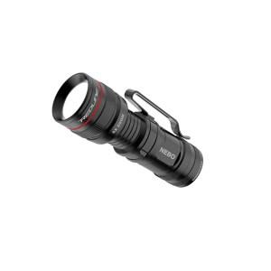 HGT950036-01 Micro redline OC
