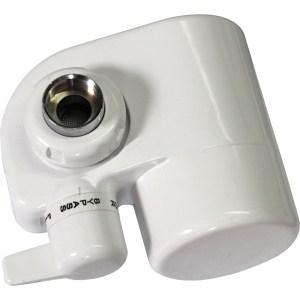 HGW950001-02 Φίλτρο βρύσης Aquafilter FH 2000K