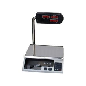 OM259011 Ηλεκτρονική ζυγαριά ACS-30 OEM