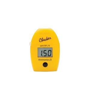 OM959001 Μετρητής χαμηλής εμβέλειας αμμωνίας HI700