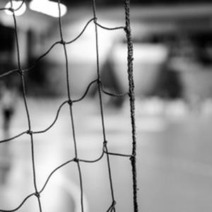 αξεσουάρ handball