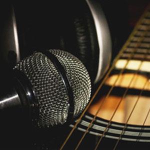 Αξεσουάρ μουσικών οργάνων