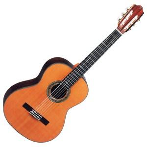 Κλασική κιθάρα 4/4 Alhambra 10P | Online 4U Shop
