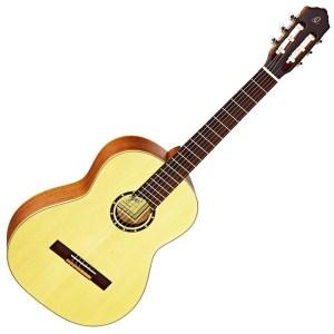 Κλασική Κιθάρα 4/4 Ortega R121-ΝΤ | Online 4U Shop