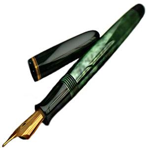 πένες-στυλό