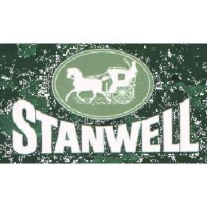 Πίπες Καπνού Stanwell