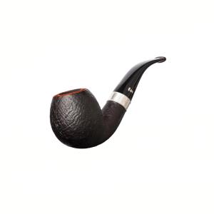 EDK754131 πίπα καπνού Stanwell 185 75 year anniversary | Online 4U Shop