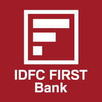 IDFC First Bank Zero Savings Account