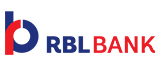 RBL Bank Digital Savings Account