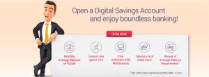 rbl bank digital account