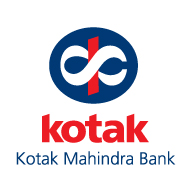 Kotak 811 - Video KYC Account