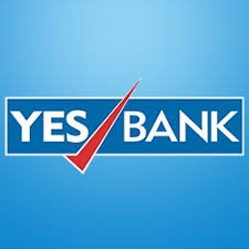 Yes Bank Savings Account