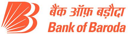 Bank of Baroda Women Saving Account