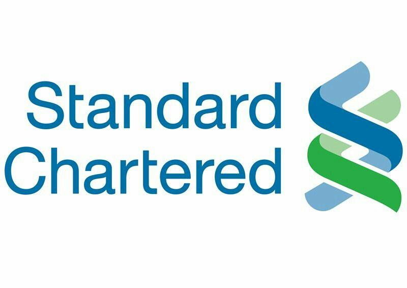 Standard Chartered Bank's Basic Banking Account
