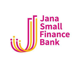 Jana Bank's DigiGen