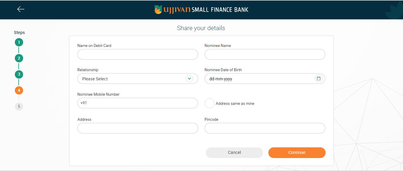 ujjivan_digital_account7
