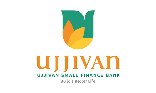Ujjivan Small Finance Bank Digital Account