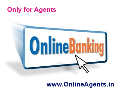 online-money-transfer_free_onlineagents.in