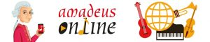 Cabecera Web Amadeus Online