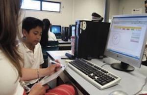 ICT for teaching