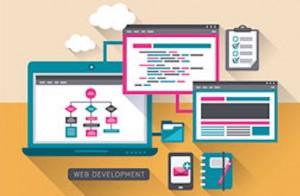 Alison Web Design Diploma