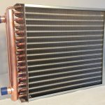 24×24-Water-to-Air-Heat-Exchanger-1-Copper-Ports-0-0