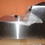 2500W-6-Liter-Electric-Countertop-Deep-Fryer-Tank-Basket-Commercial-Restaurant-0-0
