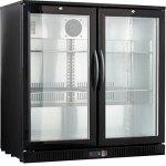 36-Wide-2-door-Back-Bar-Beverage-Cooler-0