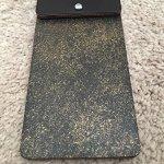 36-x-81-Stunning-Wrought-Iron-Door-by-Monarch-Custom-Doors-1865-plus-shipping-0-1