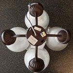 4-Arm-Light-Kit-Oil-Rubbed-Bronze-Fitter-Alabaster-Glass-Ceiling-Fan-Add-On-0-0