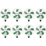 8-HYDROFARM-ACF16-Active-Air-16-Wall-Mountable-Oscillating-Hydroponic-Fans-0