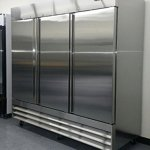 81-Upright-Stainless-Steel-3-Door-Commercial-Freezer-72-Cubic-Feet-CFD-3FF-for-Restaurant-0-0