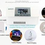AIJUN-Portable-Insulin-Cooler-Case-Portable-Reefer-Car-Small-Refrigerator-0-0