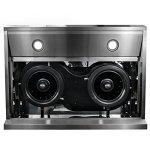 AKDY-New-AZ1802-30-Under-Cabinet-Stainless-Steel-Range-Hood-Illuminated-Keypad-Baffle-Filters-0-0