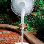 Active-Air-Infinity-Fan-16-0