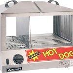 Adcraft-HDS-1200W-Side-by-Side-Hot-Dog-Bun-Steamer-1825-Inch-x-145-Inch-x-15-Inch-1200w-120-Volt-0